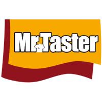 MrTaster | میستر تیستر