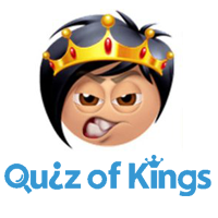 Quiz of Kings | کویز او کینگ