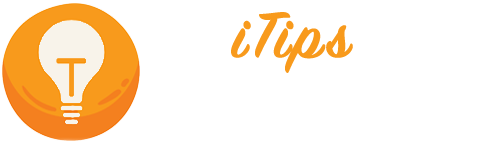 IrancellParkingReservation - پرتابل - 💡iTips
